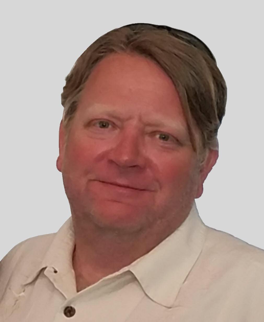 JJ Cumbaa, REALTOR®