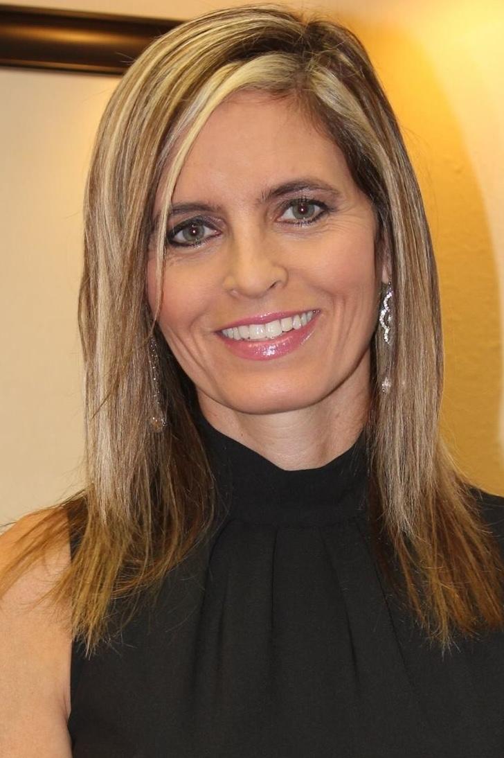 Tina Dixon, REALTOR®