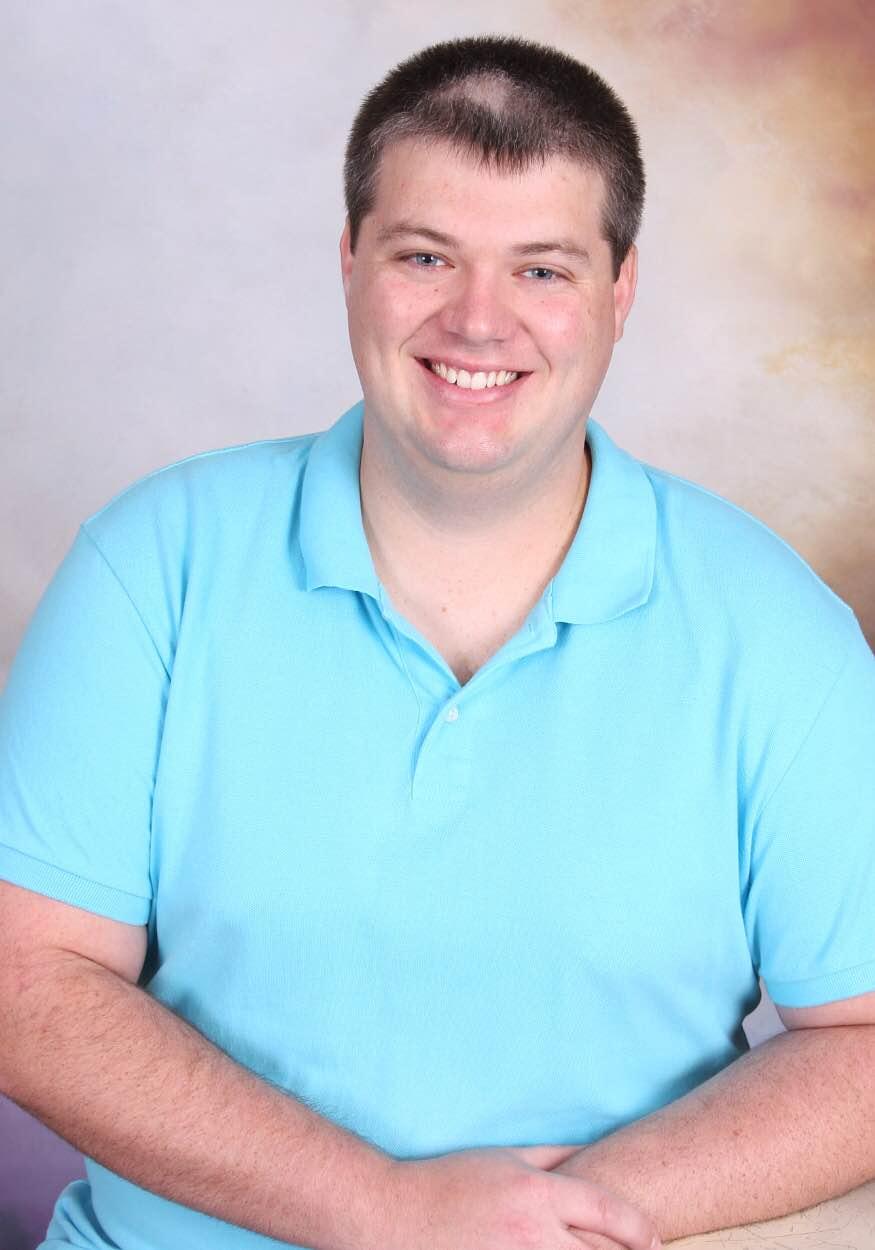 Kyle Collins, REALTOR®